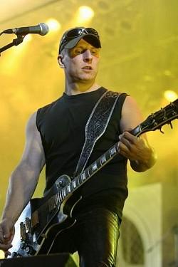 Profilový obrázek LesPaulik