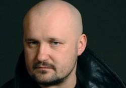 Profilový obrázek Leštik