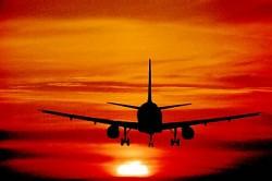 Profilový obrázek Letadlo =)
