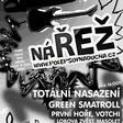 Profilový obrázek festival LETNÍ NÁŘEŽ