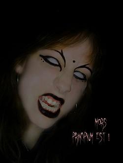 Profilový obrázek Letty