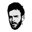 Profilový obrázek Lev Myškin