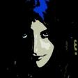 Profilový obrázek Lewia