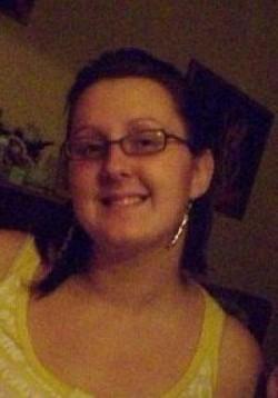 Profilový obrázek LexieH