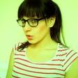 Profilový obrázek Lexka