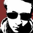 Profilový obrázek Lexrew