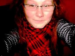 Profilový obrázek Lianna