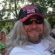 Profilový obrázek Líba Blackies