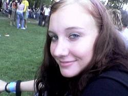 Profilový obrázek LibertineKC
