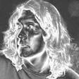 Profilový obrázek Jean Trú Volan´t