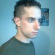 Profilový obrázek Libča