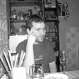 Profilový obrázek LiborPchaa