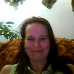 Profilový obrázek Libuše