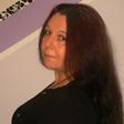 Profilový obrázek amalka1108