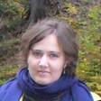 Profilový obrázek Lída zelenydest