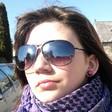 Profilový obrázek Lidůů