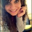 Profilový obrázek Lidyyy