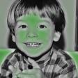 Profilový obrázek Lightík