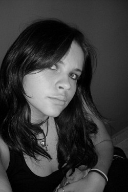 Profilový obrázek liginys