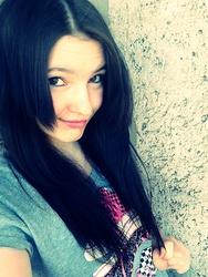 Profilový obrázek Liij