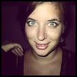 Profilový obrázek Likka