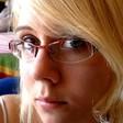 Profilový obrázek Liky