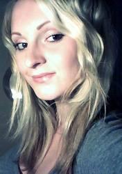 Profilový obrázek Dear.shul