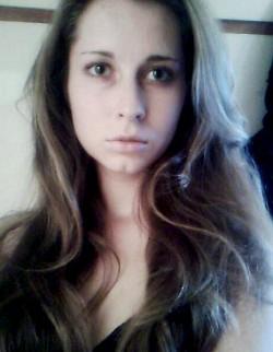 Profilový obrázek *lil eve*