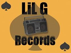 Profilový obrázek LiL G*FAN*