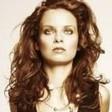 Profilový obrázek Liliath