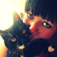 Profilový obrázek Lilith.0