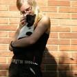 Profilový obrázek Lilith-Filth