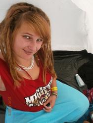 Profilový obrázek Znofla Mouchová