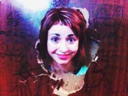Profilový obrázek Lilitt