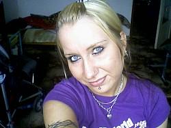 Profilový obrázek Lilla