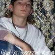 Profilový obrázek Lill Vell