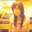 Profilový obrázek Lil.mishQa