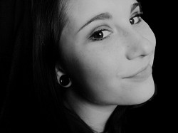 Profilový obrázek Lilú