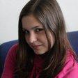 Profilový obrázek Lilushga