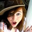 Profilový obrázek Lil*Vicky