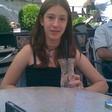 Profilový obrázek Lily.G.L.M