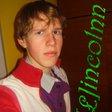 Profilový obrázek ŁincolNn