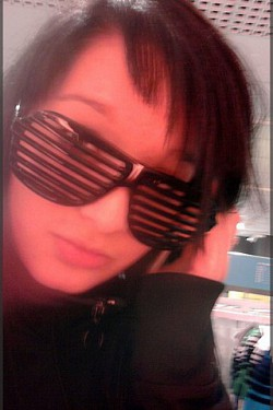 Profilový obrázek • Linde •