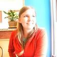 Profilový obrázek Lindítko