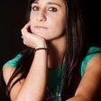 Profilový obrázek Linduš