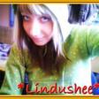 Profilový obrázek Lindushee