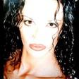Profilový obrázek Lin