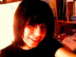 Profilový obrázek linkacka4