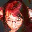 Profilový obrázek Zuska