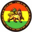 Profilový obrázek LionOfJudah